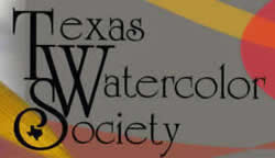 Texas Watercolor Society